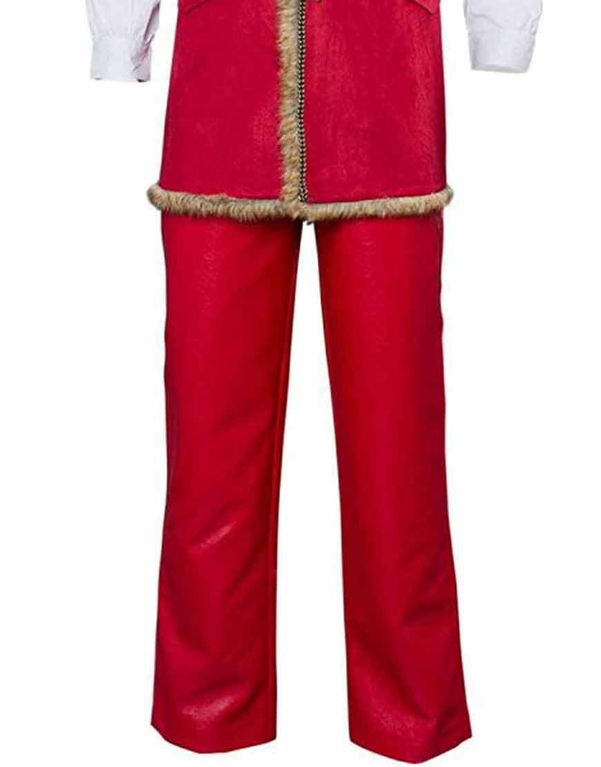 The-Christmas-Chronicles-Kurt-Russell-Costume-Pant