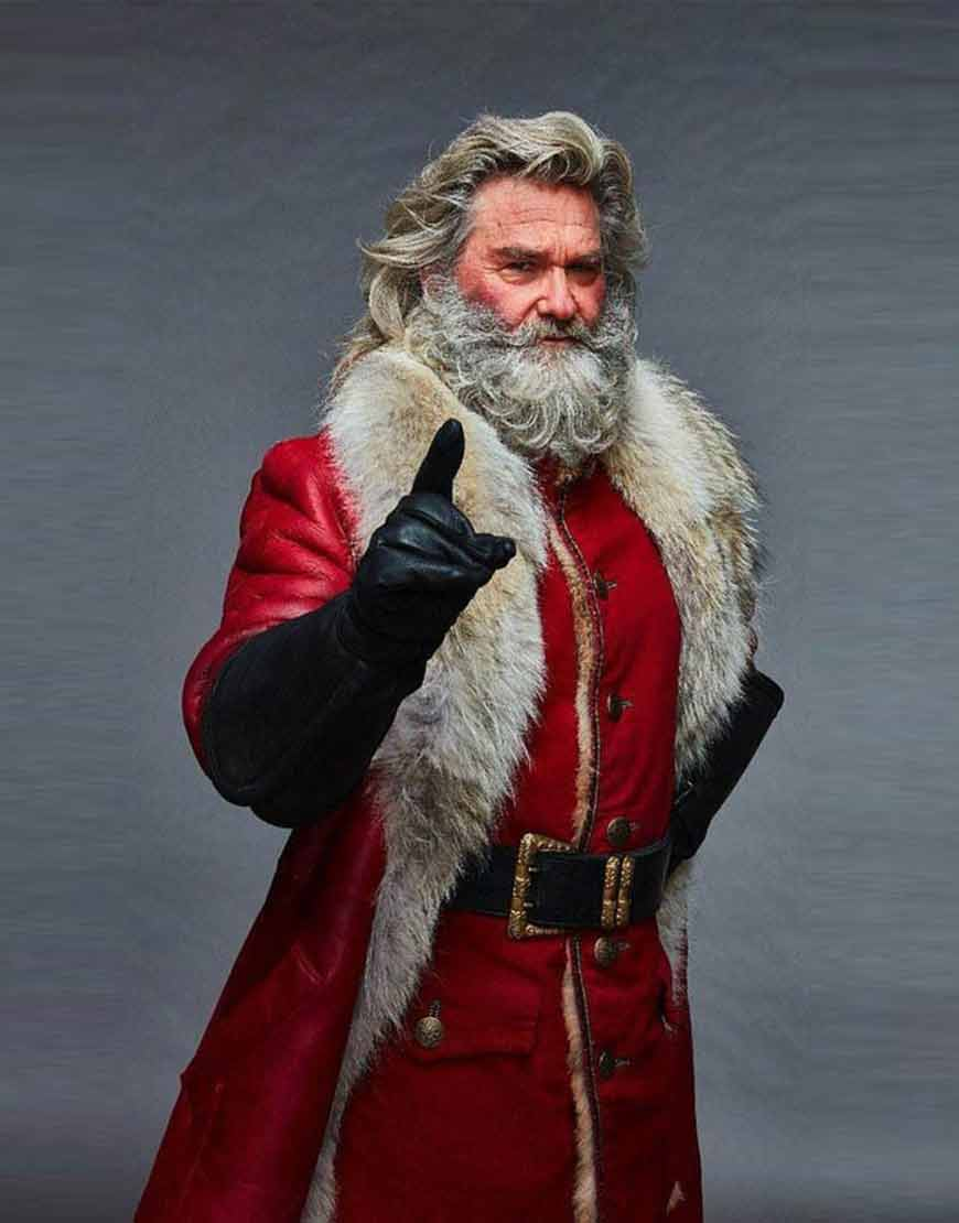 The-Christmas-Chronicles-Kurt-Russell-Red-Costume