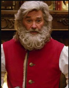 The-Christmas-Chronicles-Kurt-Russell-Red-Vest