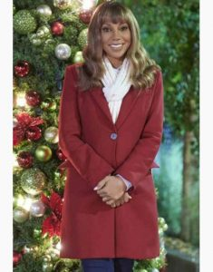 The-Christmas-Doctor-Dr-Zoey-Brown-Coat