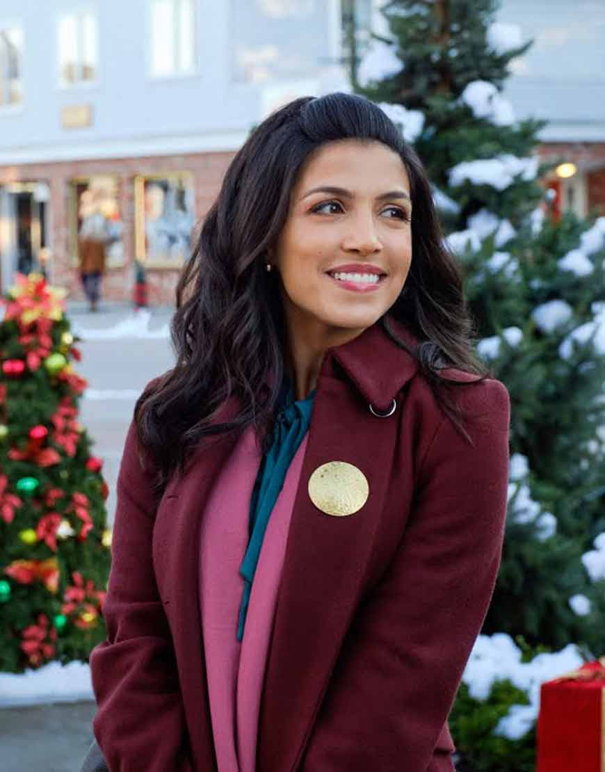 The-Christmas-Ring-Nazneen-Contractor-Wool-Blend-Coat
