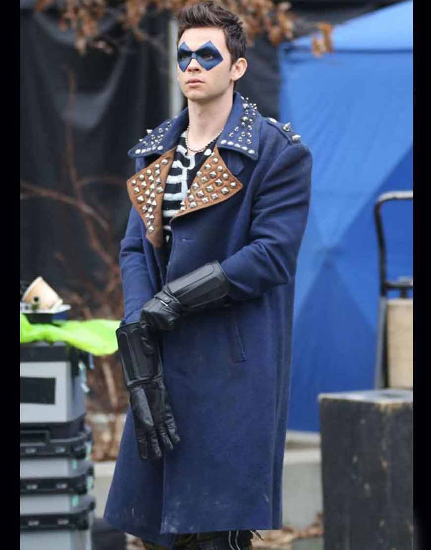 The-Flash-Devon-Graye-The-Trickster-Studded-Coat