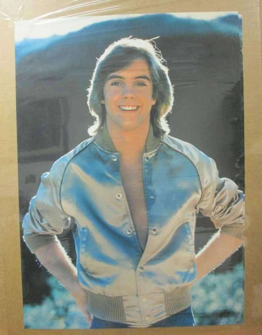 The-Hardy-Boys-1977-Satin-Jacket