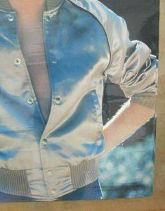 The-Hardy-Boys-1977-Silver-Jacket