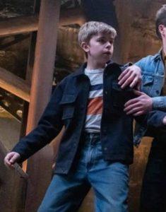 The-Hardy-Boys-Alexander-Elliot-Black-Coat
