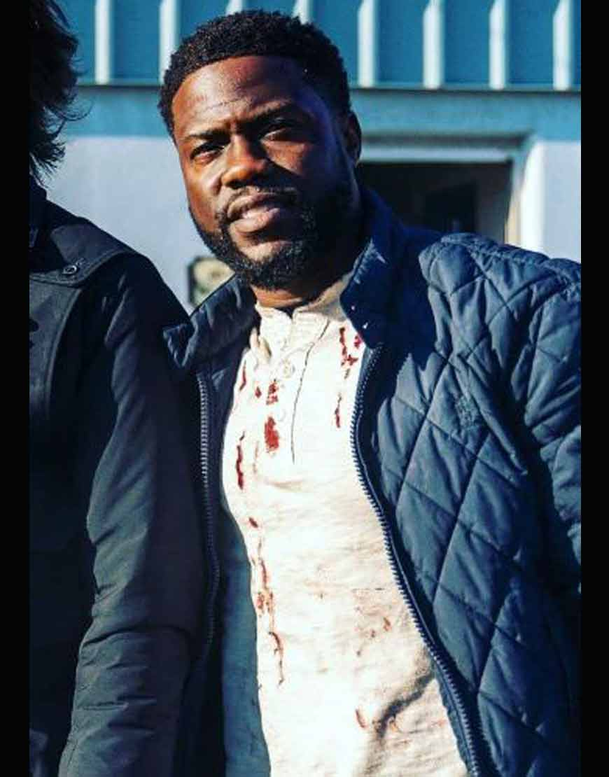 The-Man-from-Toronto-2021-Kevin-Hart-Jacket
