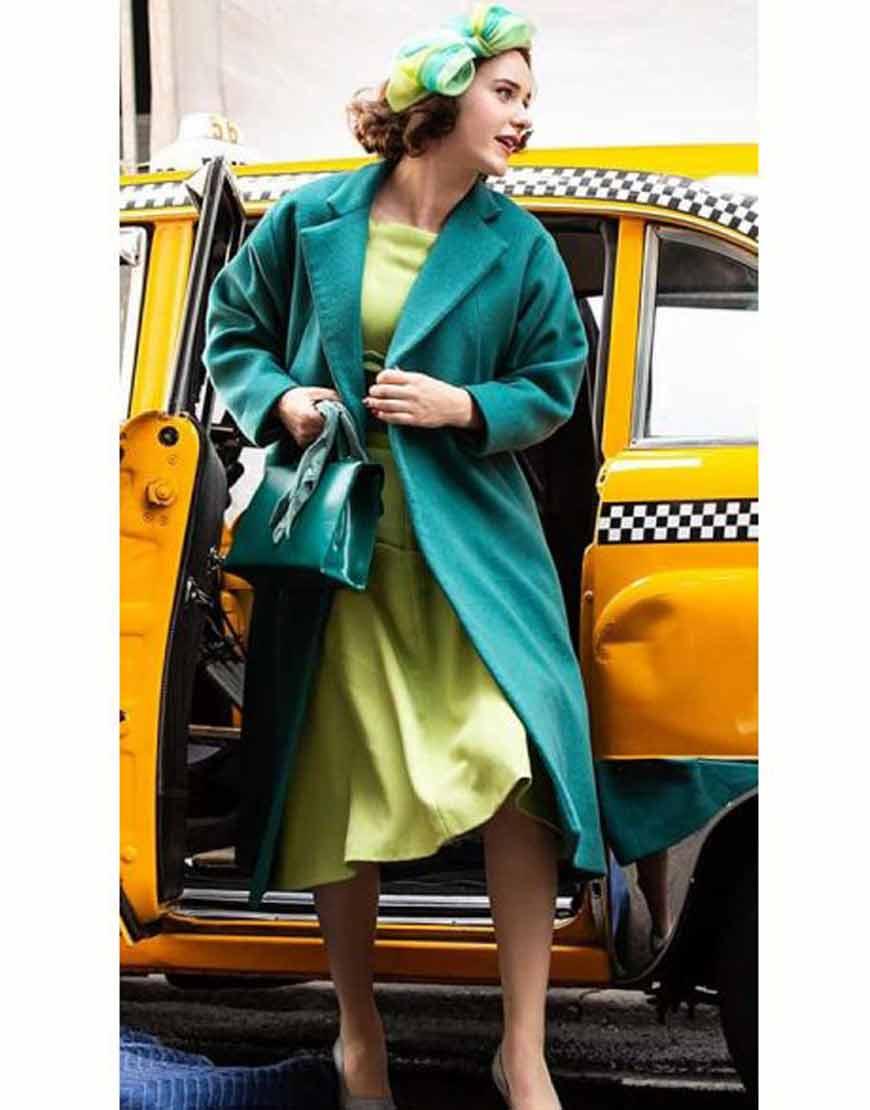 The-Marvelous-Mrs.-Maisel-Blue-Midge-Maisel-Coat