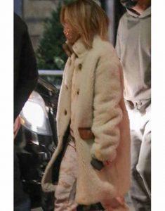 The-Series-Jennifer-Lopez-Fur-Coat