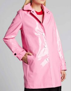 The-Today-Show-Savannah-Guthrie-Pink-Rain-Coat