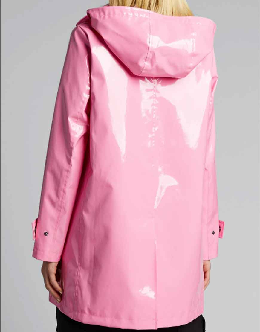 The-Today-Show-Savannah-Guthrie-Rain-Coat
