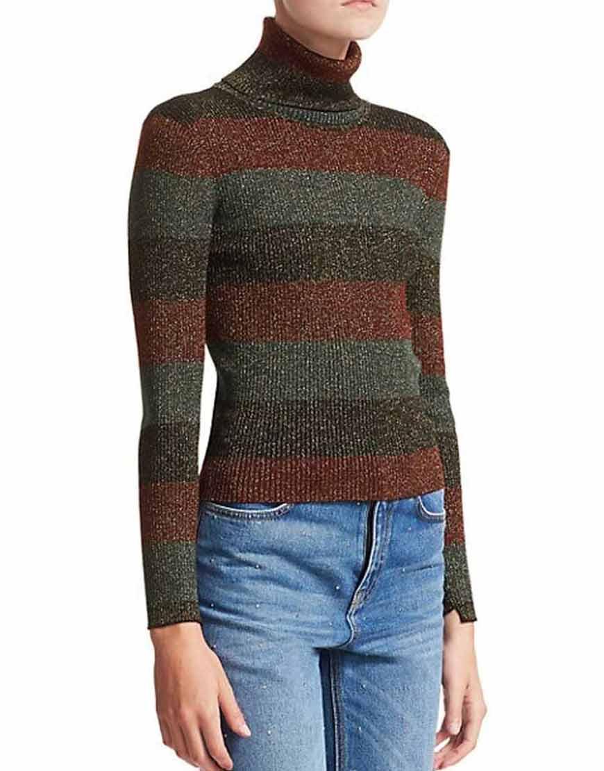 The-Undoing-Grace-Fraser-Stripe-Sweater