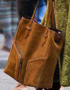 The-Undoing-Nicola-Kidman-Hand-Bag