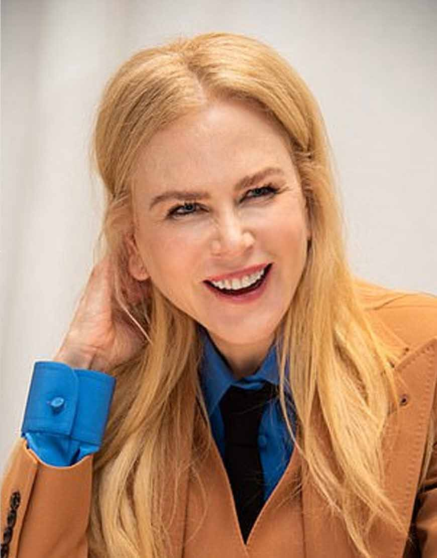The-Undoing-Nicole-Kidman-Brown-3pc-Suit