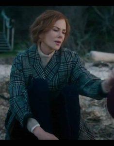 The-Undoing-Nicole-Kidman-Check-Coat