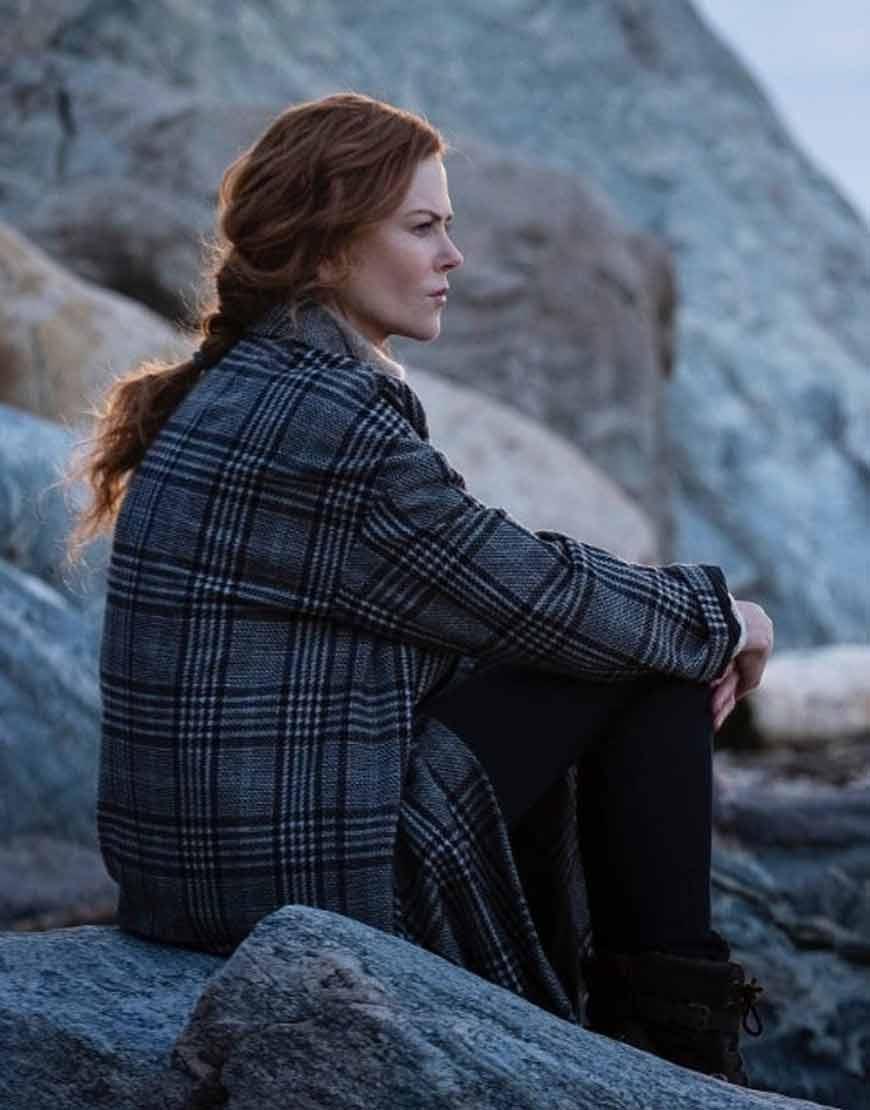 The-Undoing-Nicole-Kidman-Checked-Coat