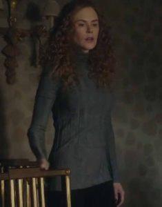 The-Undoing-Nicole-Kidman-Grey-Turtleneck-Sweater