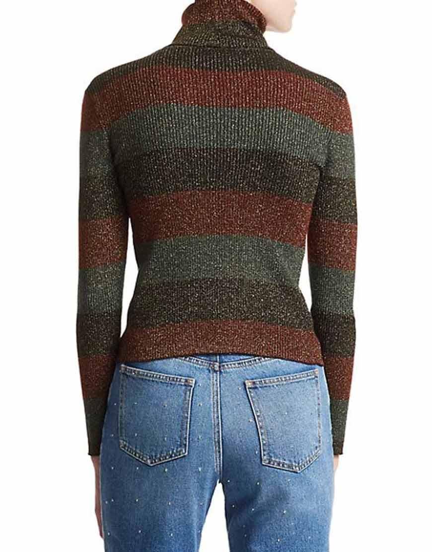 The-Undoing-Nicole-Kidman-Striped-Sweater