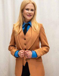 The-Undoing-Nicole-Kidman-Suit
