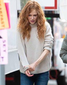 The-Undoing-Nicole-Kidman-Sweater