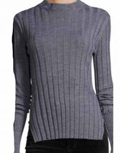 The-Undoing-Nicole-Kidman-Turtleneck-Sweater