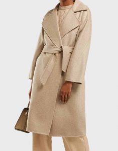 The-Undoing-Sylvia-Steineitz-Belted-Coat