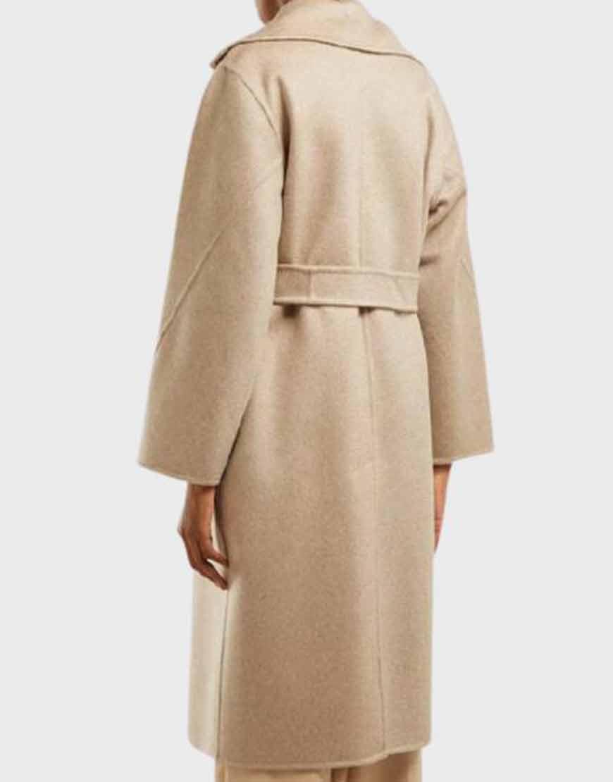 The-Undoing-Sylvia-Steineitz-Trench-Coat