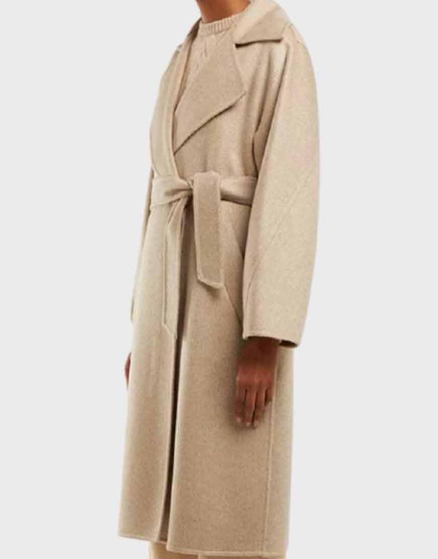 The-Undoing-Sylvia-Steineitz-Wool-Blend-Coat