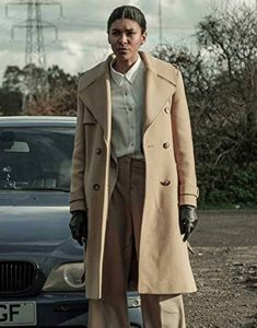 Two-Weeks-To-Live-Thompson-Long-Coat