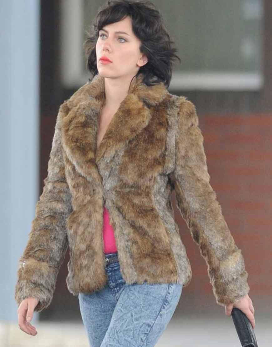 Under-The-Skin-Scarlett-Johansson-Fur-Jacket
