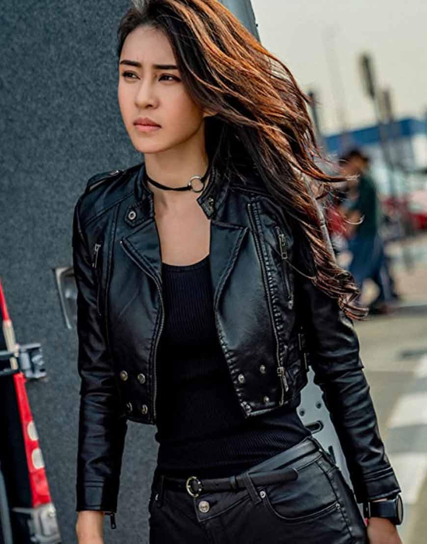 Vanguard-Miya-Muqi-Black-Leather-Jacket