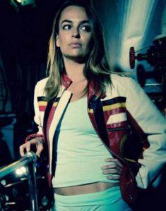 Violent-Starr-Bianca-Bradey-Leather-Jacket
