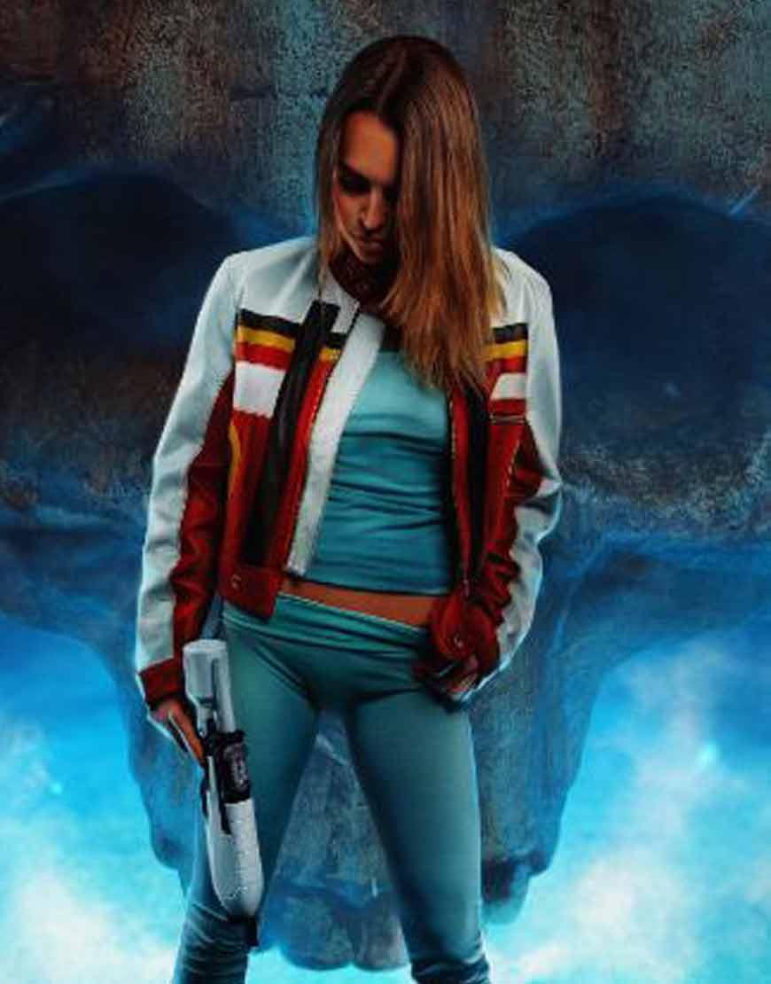 Violent-Starr-Leather-Bianca-Bradey-Jacket