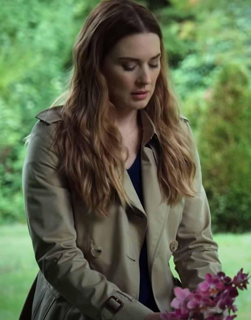 Virgin-River-S02-Melinda-Monroe-Coat