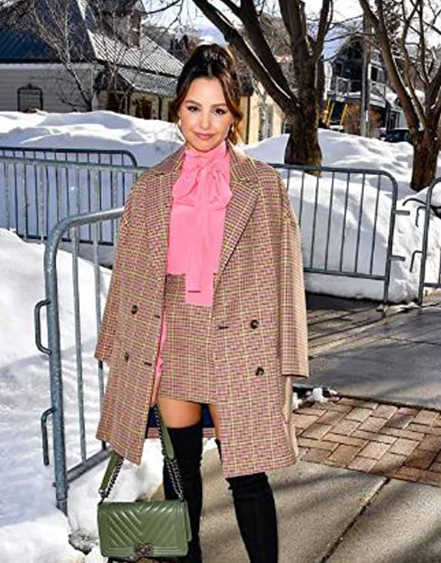 Wander-Darkly-Aimee-Carrero-Houndstooth-Coat