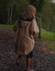 Wild-Mountains-Thyme-Rosemary-Hooded-Poncho