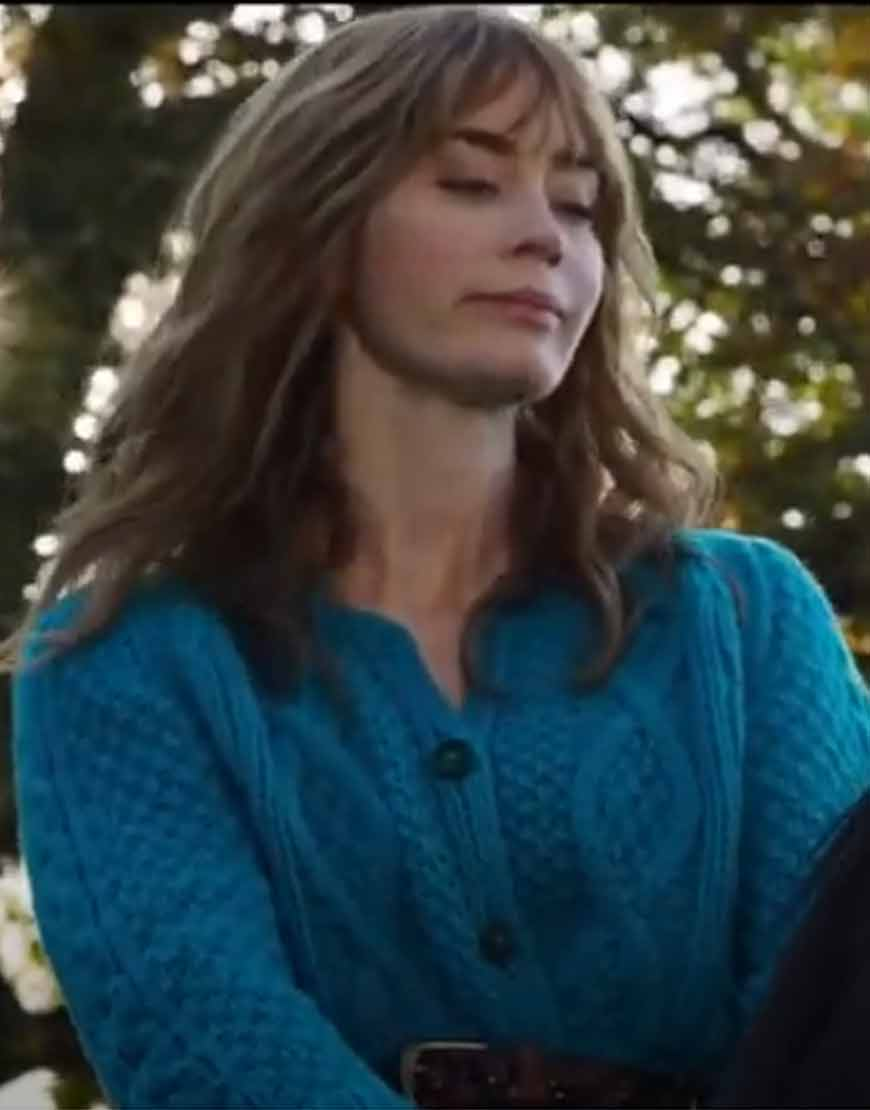 WildMountain-Thyme-Emily-Blunt-Sweater