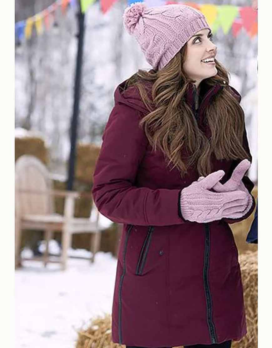 Winter-Love-Story-Cassie-Plum-Coat