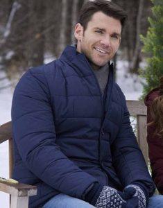 Winter-Love-Story-Elliot-Blue-Puffer-Jacket