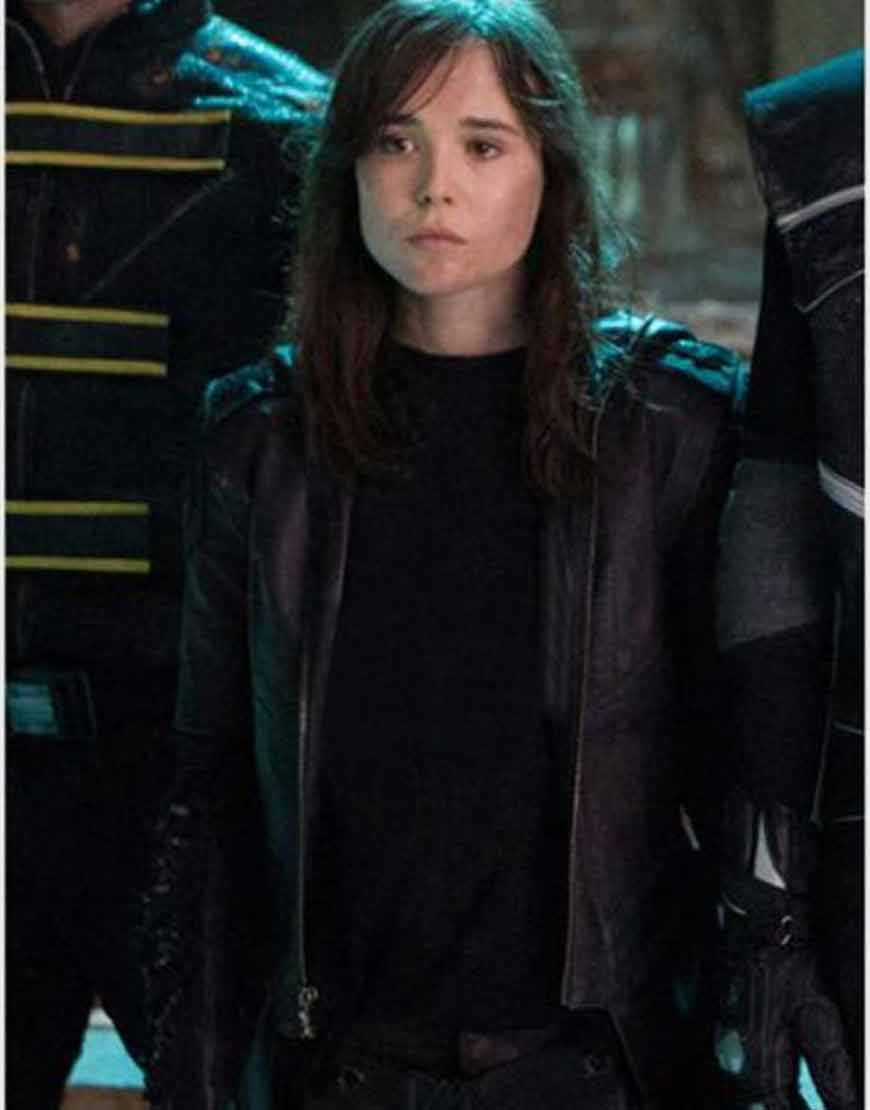 X-Men-Days-Of-Future-Past-Kitty-Pryde-Black-Jacket