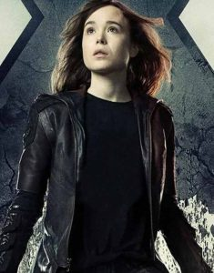 X-Men-Days-Of-Future-Past-Kitty-Pryde-Jacket