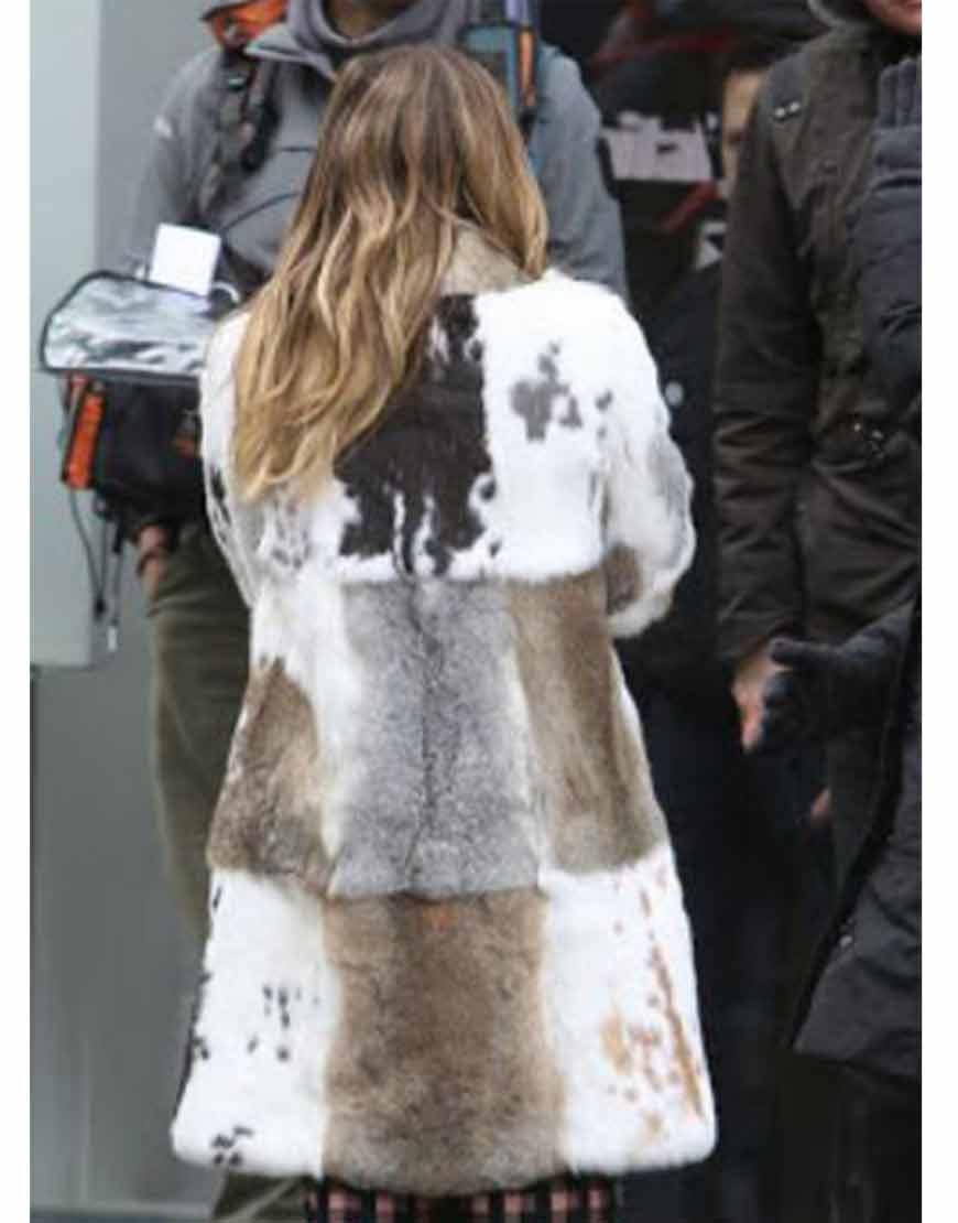 Younger-Hilary-Duff-S07-Mixed-Long-Fur-Coat