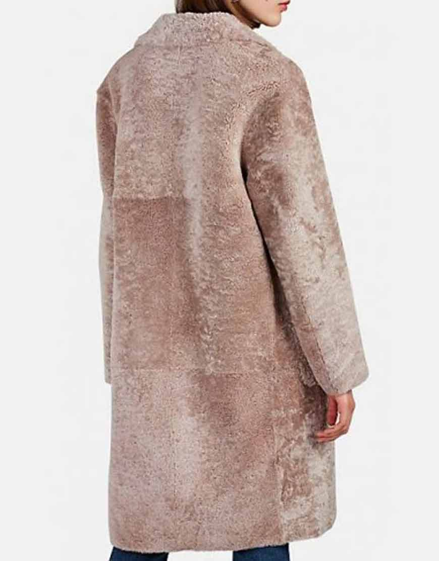 Younger-S6-Liza-Miller-Shearling-Coat
