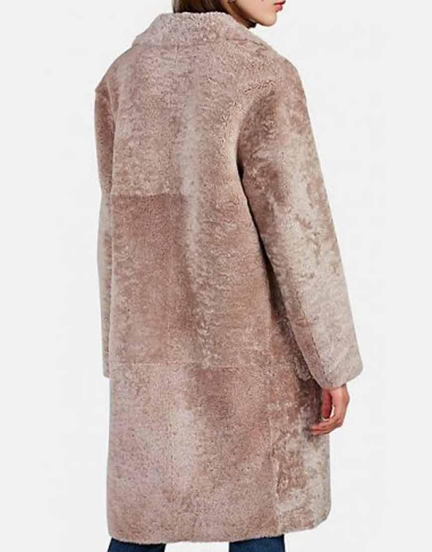 Younger-S6-Liza-Miller-Shearling-Coat