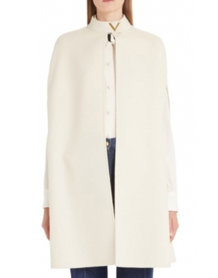 hillary-duff-younger-s07-cape-coat