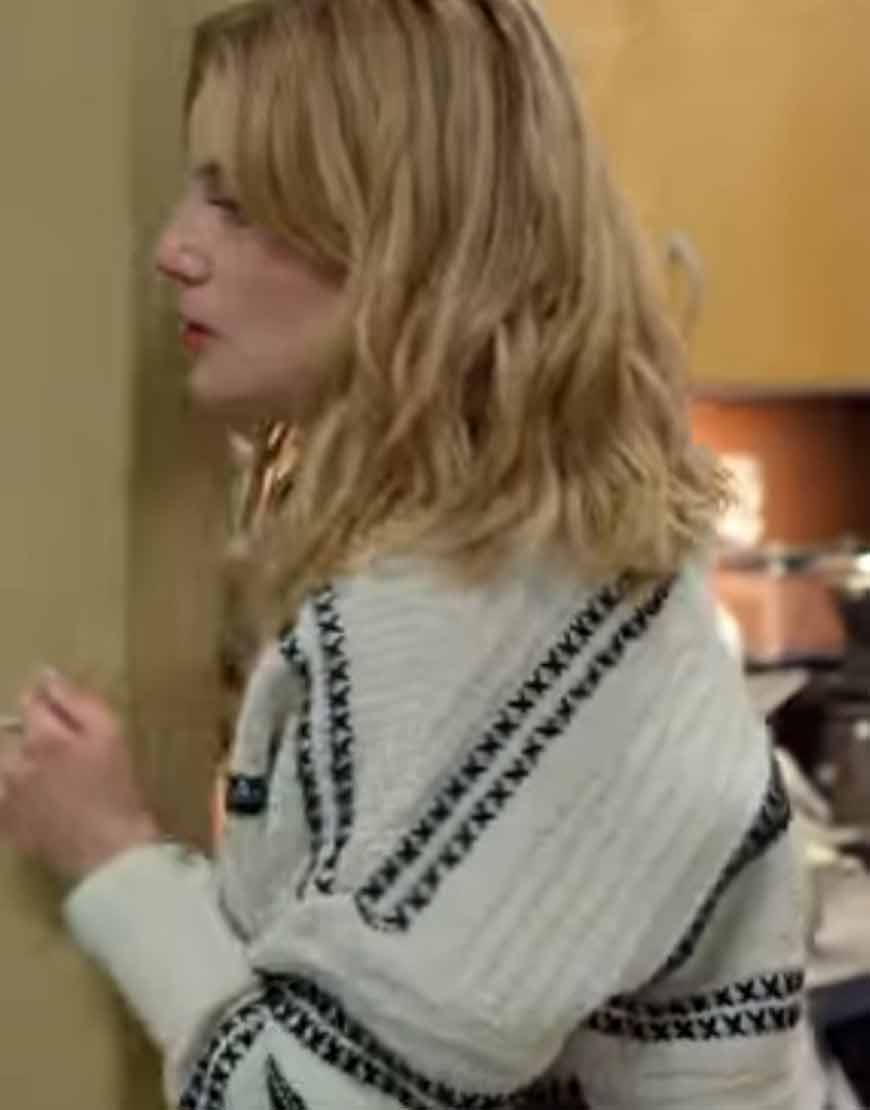 love-and-anarchy-ida-engvoll-sweater