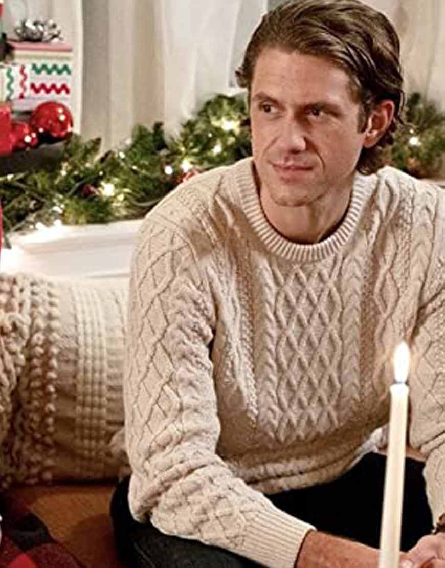 one-royal-holiday-aaron-tveit-designed-white-sweater