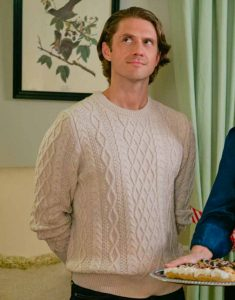 one-royal-holiday-aaron-tveit-sweater