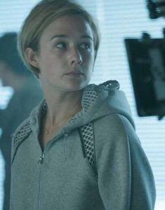 simone-andersen-grey-hoodie