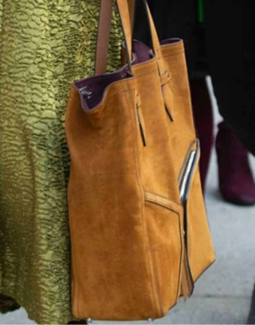 the-undoing-handbag