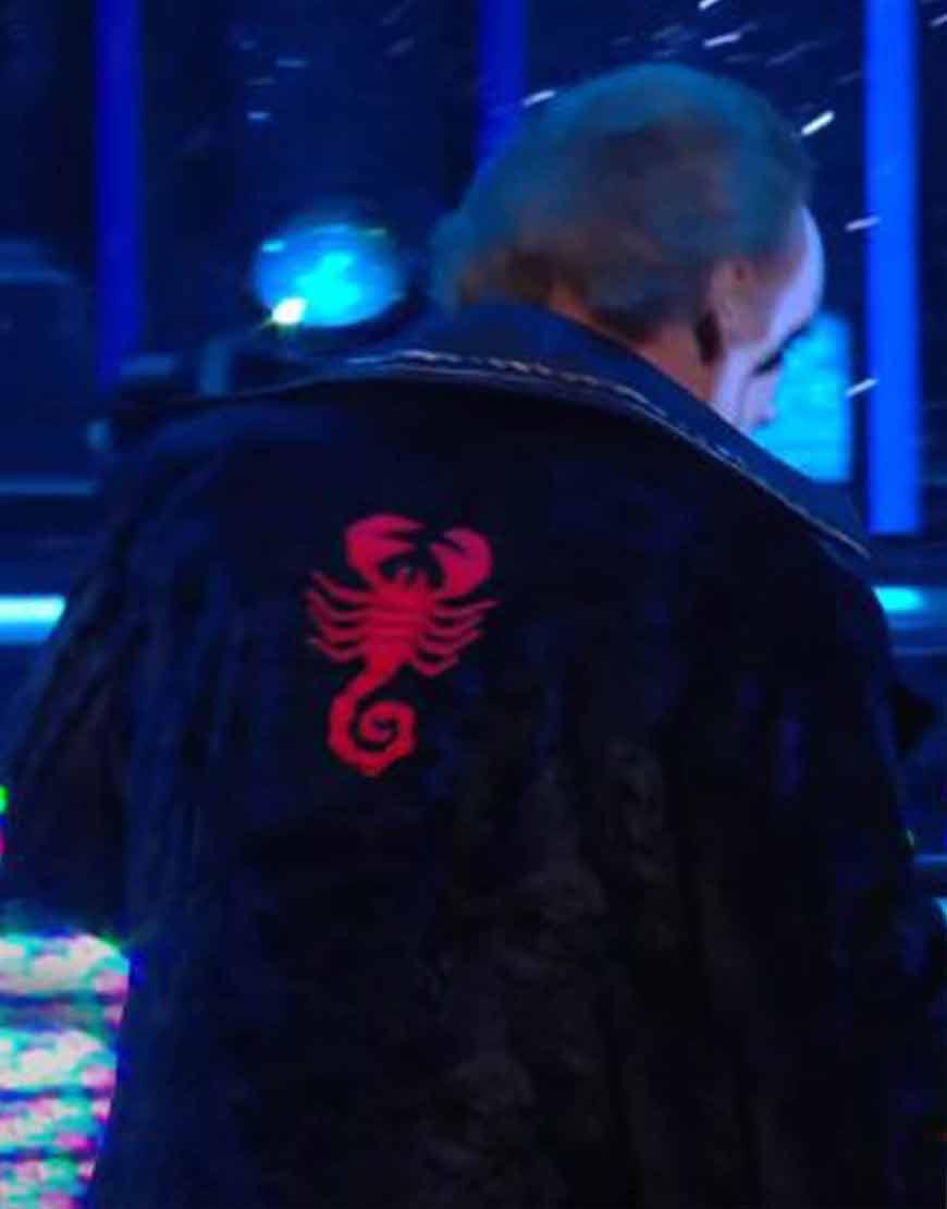 AEW-Steve-Borden-Sting-Wrestler-Black-Coat